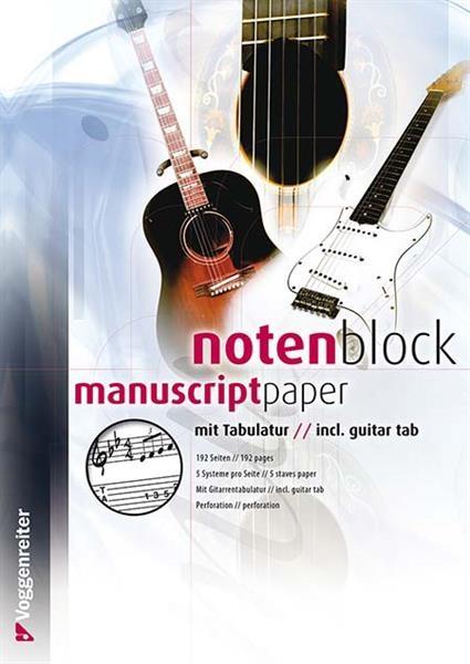 NotenblockmitTabulaturManuscirptPaperGuitarTab9783802403231web00_1.jpg