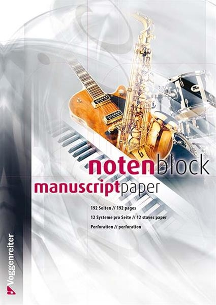NotenblockManuscriptPaper9783802402807web00_1.jpg