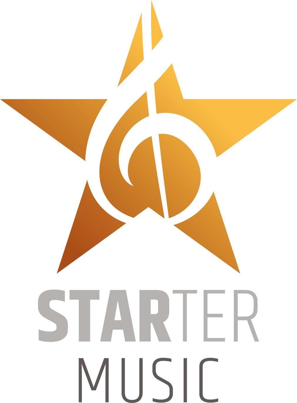 STARter Musikinstrumente